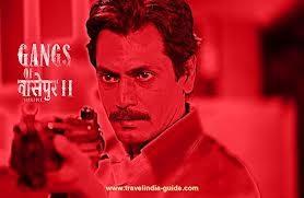 Gangs of Wasseypur, II: la saga indienne de la Quinzaine des réalisateurs à Cannes