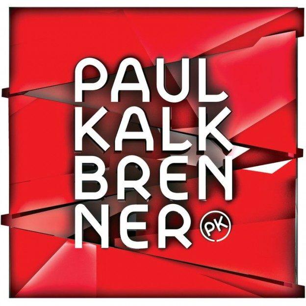 Le dernier album de Paul Kalkbrenner partiellement dévoilé
