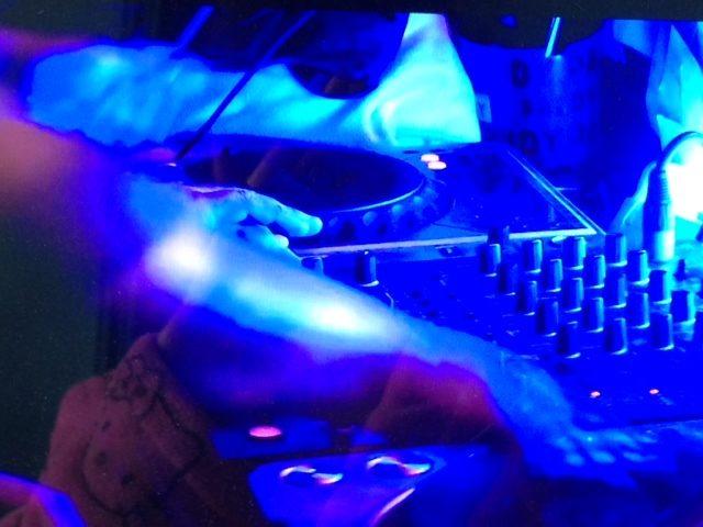 Les Trophées de la nuit édition 2012