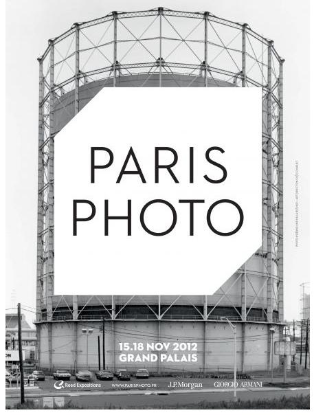 Retour sur Paris Photo en attendant l'édition californienne de la foire