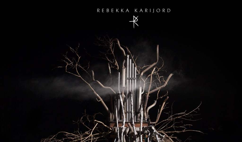 We become ourselves, un album spirituel pour Rebekka Karijord