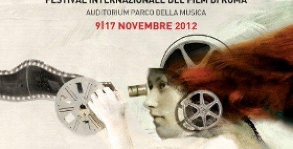 Larry Clark grand vainqueur du festival de Rome 2012