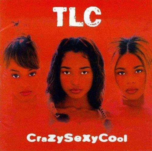 Le come back de TLC