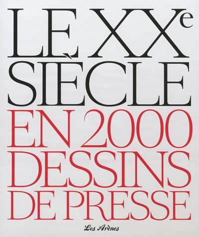 Les grilles du Jardin du Luxembourg ornées de 80 dessins de presse