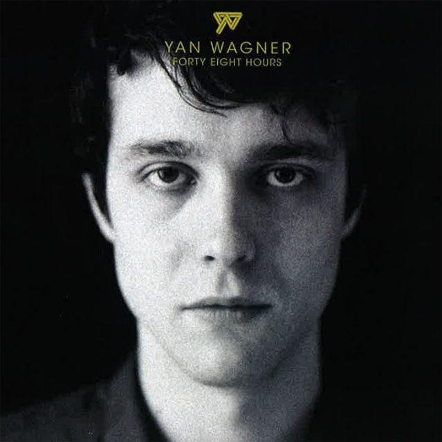 Yan Wagner, chevauchée électro et pop
