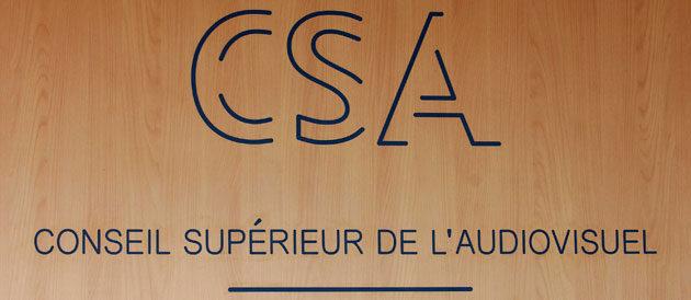 Remaniement à la tête du CSA