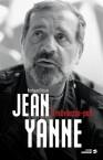 7754609746_jean-yanne-a-rebrousse-poil