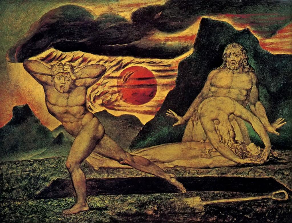 Edito : 21 décembre 2012, fin du monde. Comment conjurer le déluge ?