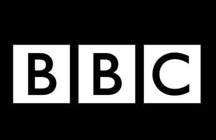 The casual vacancy: Le dernier J-K Rowling bientôt sur la BBC