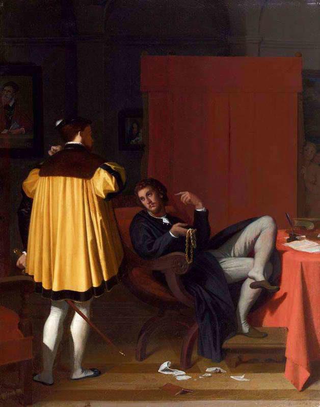 Le Musée des Beaux Arts de Lyon s'offre une souscription réussie