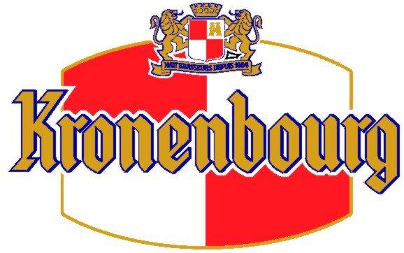 Le prix du demi de bière augmentera en 2013