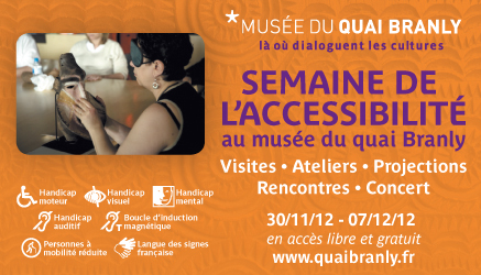 Musee-du-quai-Branly---Accessibilite