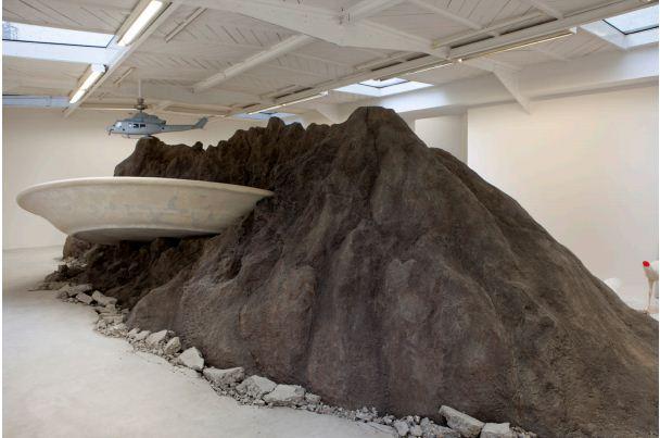 21 d cembre 2012 fin du monde comment conjurer le d luge toutelaculture21 d cembre 2012. Black Bedroom Furniture Sets. Home Design Ideas