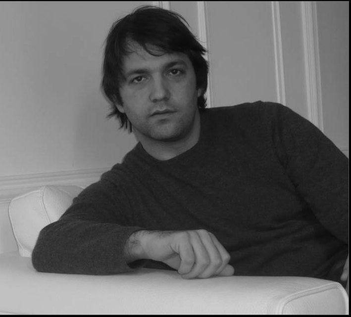 [Interview] Pierre Savy «Il faut insister sur une positivité de la fin du monde»
