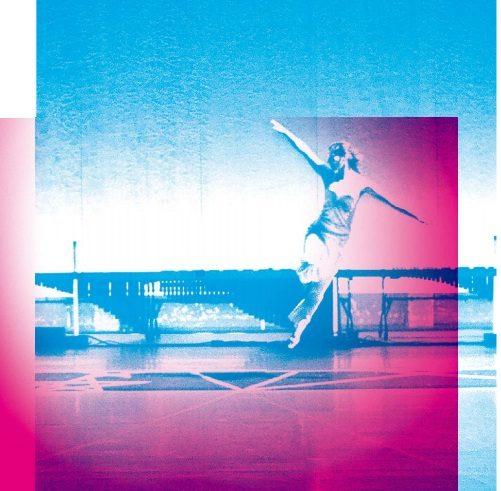 Pharenheit, le festival 100% danse du Havre