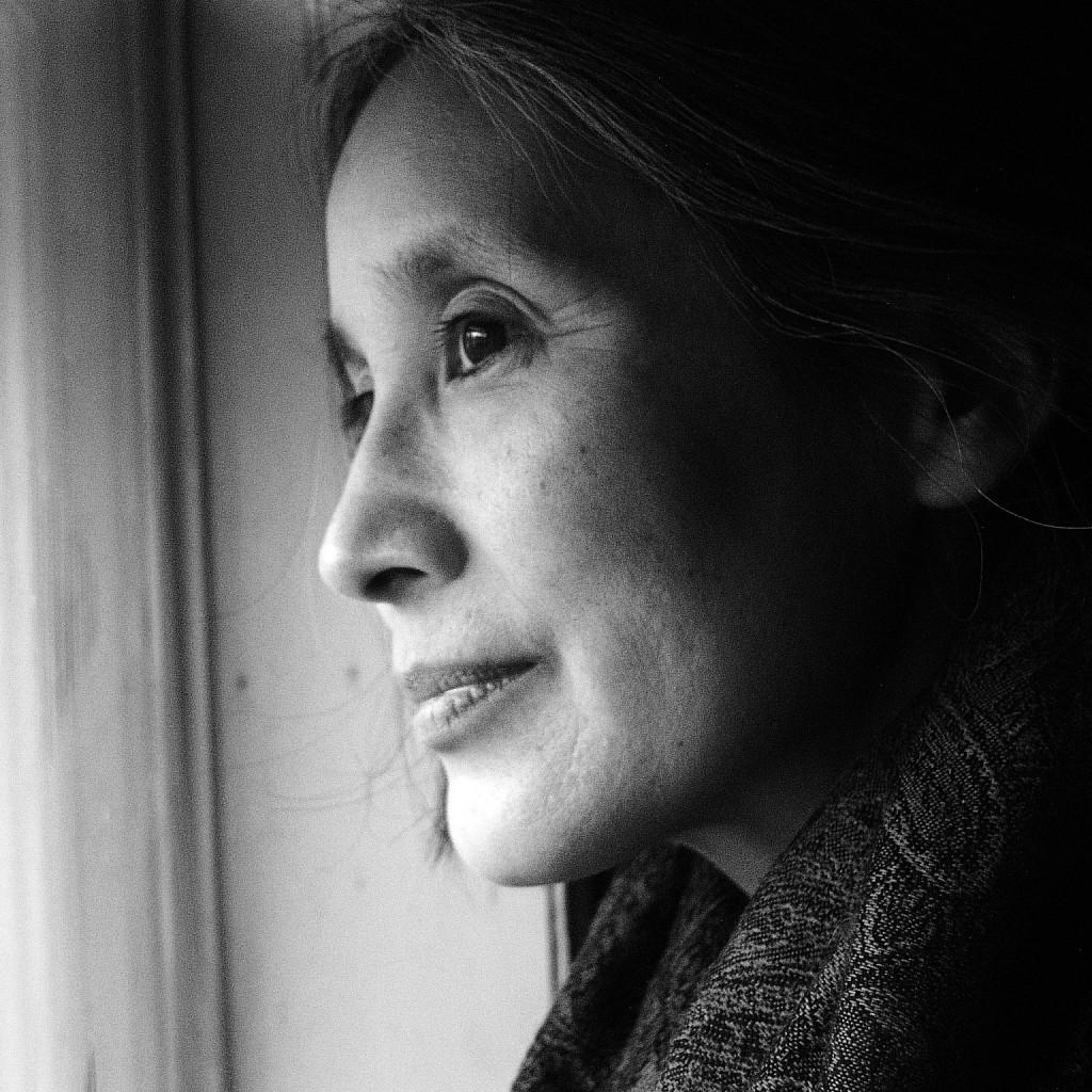 Aki Shimazaki nous raconte le Japon: entre beauté et tragédie