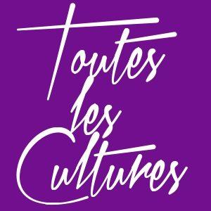 « Toute La Culture » présente «Toutes Les Cultures», vendredi 11 Janvier à l'Alimentation Générale Paris