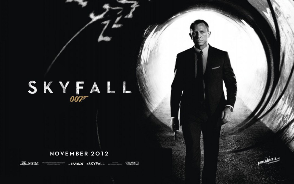 Bilan Box office France 2012: les succès, les surprises et les bides