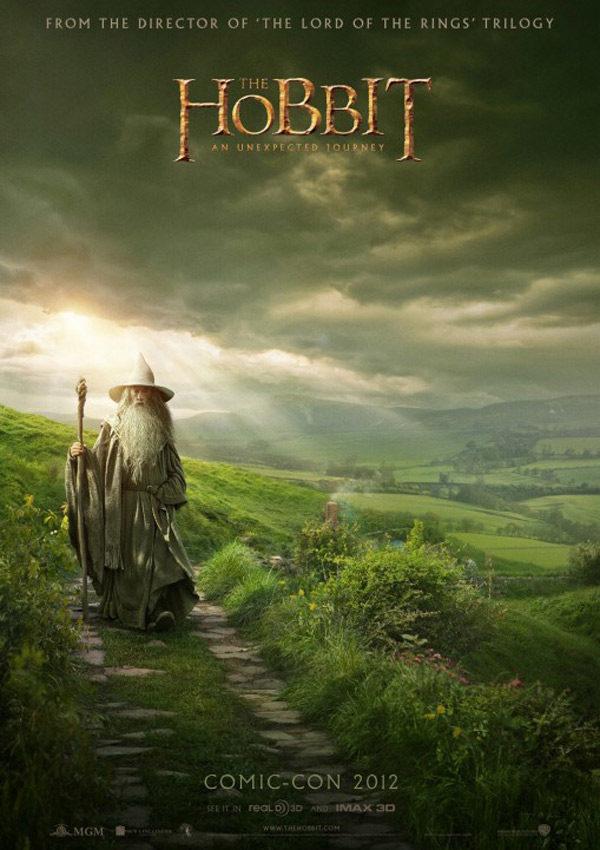 Critique: Le Hobbit, un voyage inattendu: un excellent film d'aventures qui ne mérite pas sa mauvaise réputation