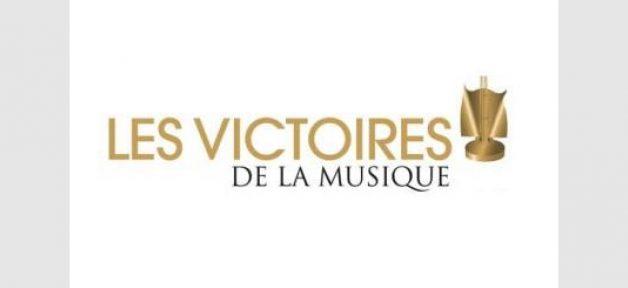 Victoires de la musique 2013, et les pré-nominés sont…