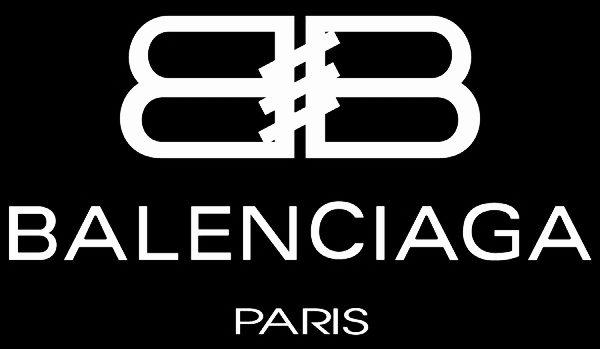 Balenciaga : après Nicolas Ghesquière, Alexander Wang!