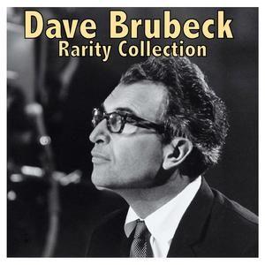 L'icone du Jazz, Dave Brubeck est décédé hier à l'âge de 92 ans.