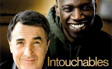 Les nominés aux Golden Globes 2013 : deux films français en lice