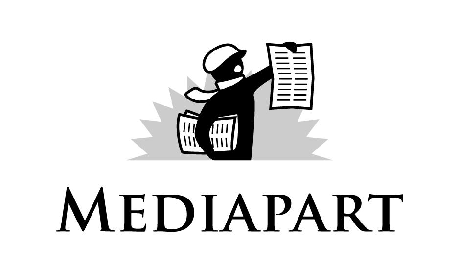 Mediapart : un site rentable