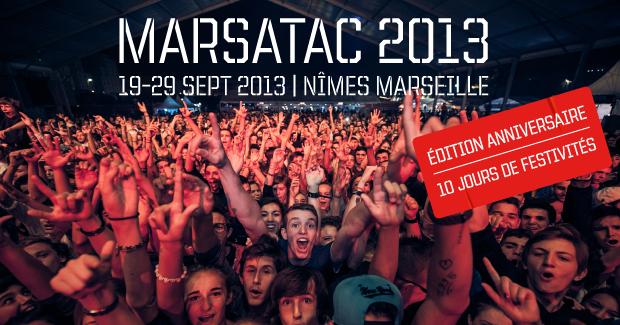 marsatac_2013