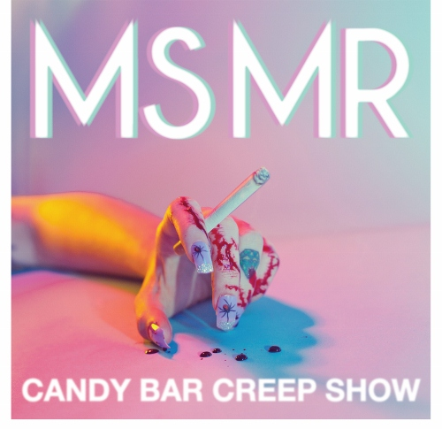MSMR_CREEPY_COVER_final