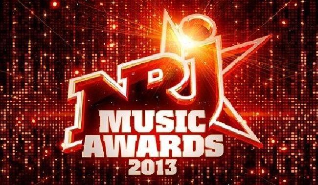 NRJ Music Awards 2013 : la liste définitive des nominés est tombée