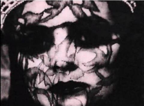La photographe Irina Ionesco condamnée