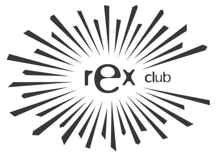 Gagnez 3×2 places pour la soirée Sunglasses at Night au Rex Club du 30 décembre 2012