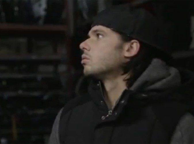 Un clip-vidéo pour «Si Seul» d'Orelsan, nouvel extrait du Chant des Sirènes