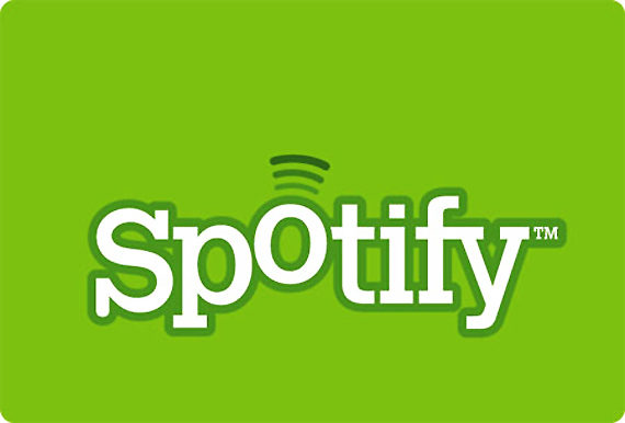 Spotify présentait hier ses nouvelles fonctionnalités au cours d'une soirée au Culture Hall
