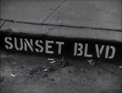 <em></noscript>Boulevard du crépuscule</em> de Billy Wilder, un chef d'oeuvre du cinéma ressort en salles