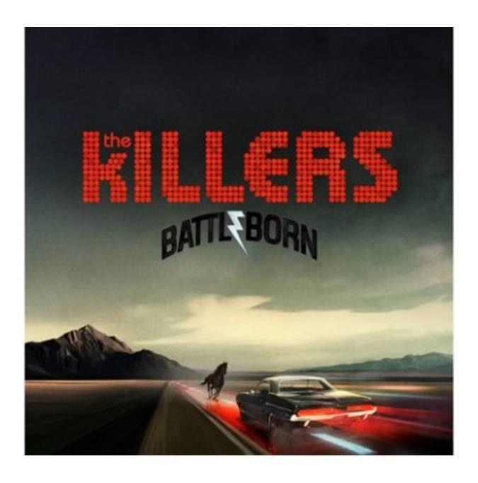 Tim Burton réalise le nouveau clip des Killers