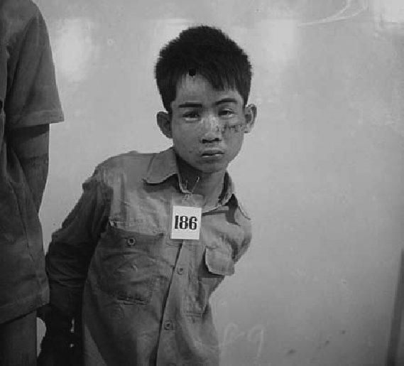 Khmers rouges : 6 heures de documentaires pour 4 années de génocide