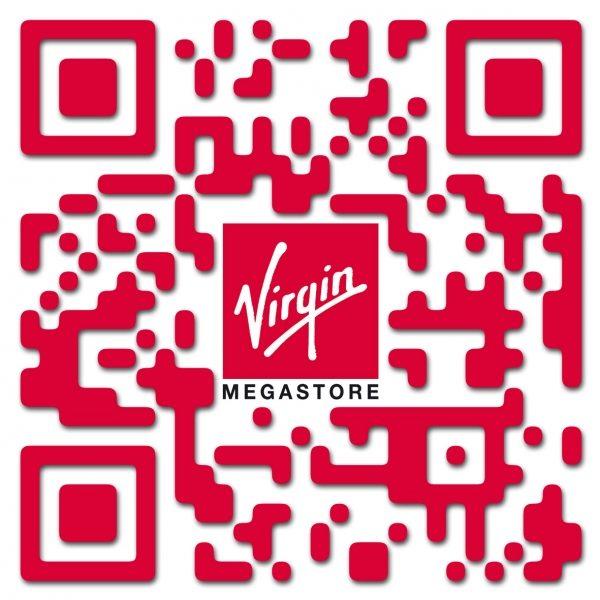 Le Virgin Megastore des Champs-Elysées pourrait prochainement fermer ses portes