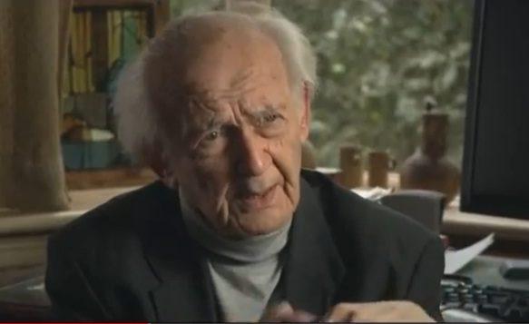 Zygmunt Bauman joue sur les homonymies de la «fin» du monde le 12 décembre prochain à la Fondation Ricard