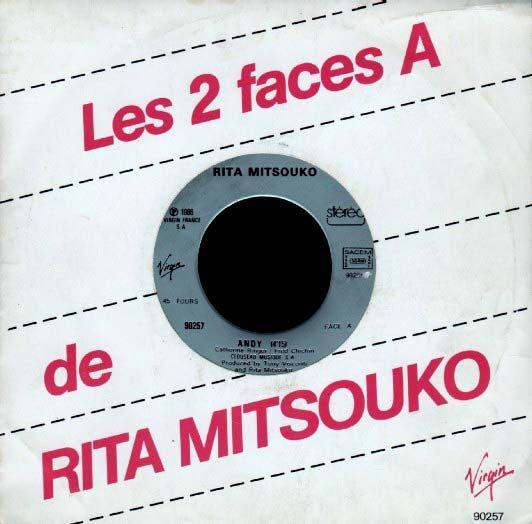 Musique : Les Faces B qui ont fait oublier les Faces A