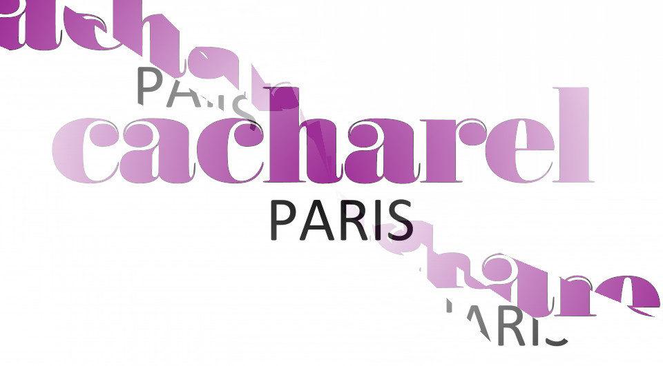 Nouveau nom pour Cacharel qui s'éclipse de la prochaine fashion week parisienne
