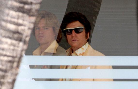 Behind-the-Candelabra-Matt-Damon-and-Michael-Douglas1