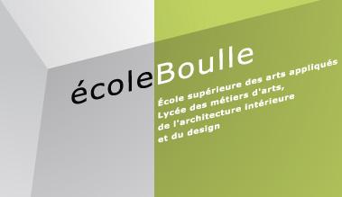 ECOLE-BOULLE-logo_fr