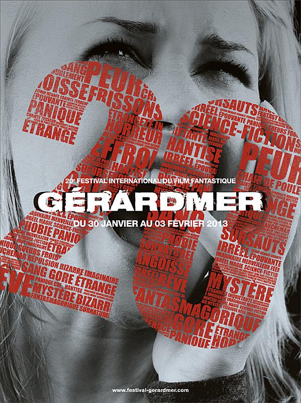 Gerardmer13BD