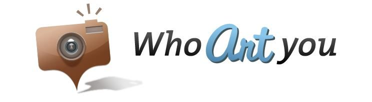 Who Art You?