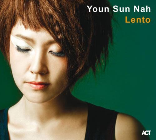 Youn-Sun-Nah-cover2