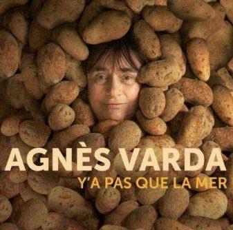 La face B d'Agnès Varda : la Nouvelle Vague