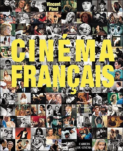 Le cinéma français en pleine tourmente