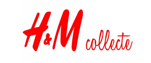 Une collecte de vêtements lancée en Février chez H&M